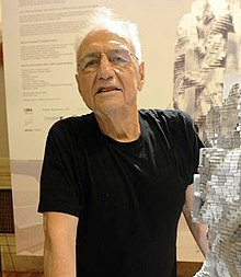 天馬行空、毫無章法的建築師—弗蘭克·蓋裡的經典之作!