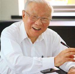 重大國際信息、中國台灣人必看!人民幣挑戰美金的金融大戰開始、老美心驚膽跳、力圖挽狂瀾—
