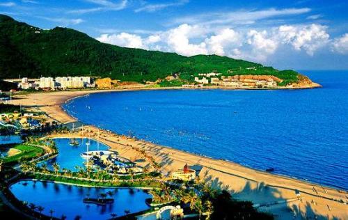 華人養老首選–低物價、生態美、醫療完善 的3個海邊城市