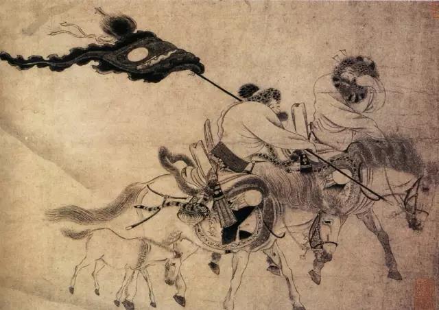學易經即是學修為,中國文化最高的源頭,要學入門就請來報名—