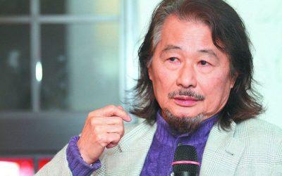 全民皆罵,施明德也開罵了! 罵民進黨、罵蔡英文、罵陳時中變成台灣的顯學—