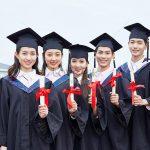 台灣教育部為了政治,將下一代在草莓園煮成的「爛糊麵」