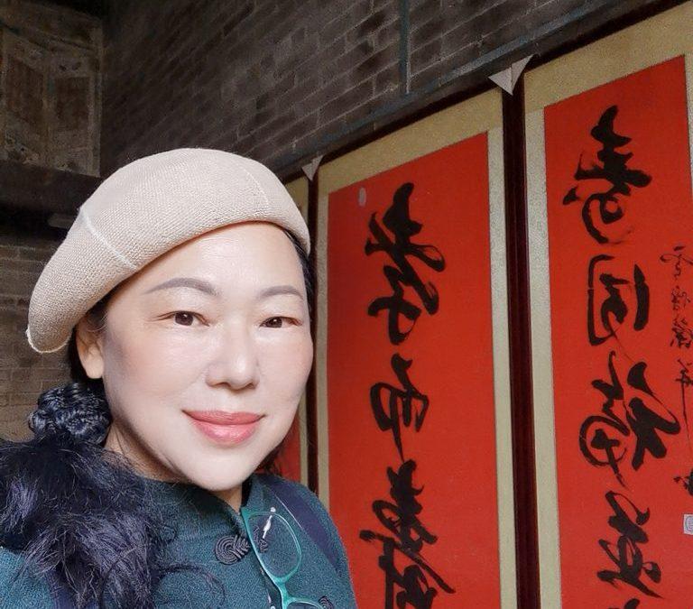 800年明清南社古村落、歷史悠久、建築古樸.懷古幽情.湧上心頭值得一遊–